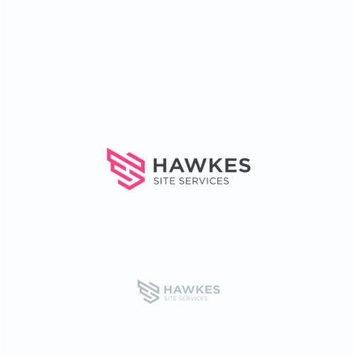 Hawkes site services