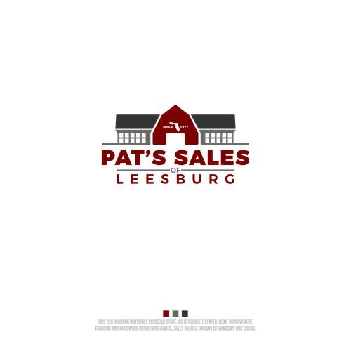 Pet's Sales of Lessburg