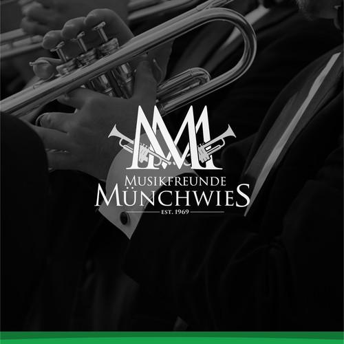 Musikfreunde Münchwies