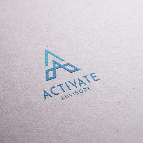 Innovative advisory business