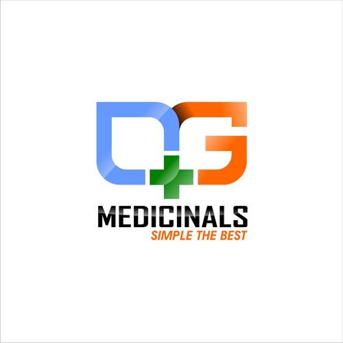 OG Medicinals
