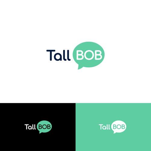 Tall BOB