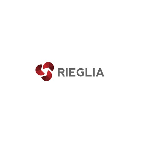 RIEGLIA