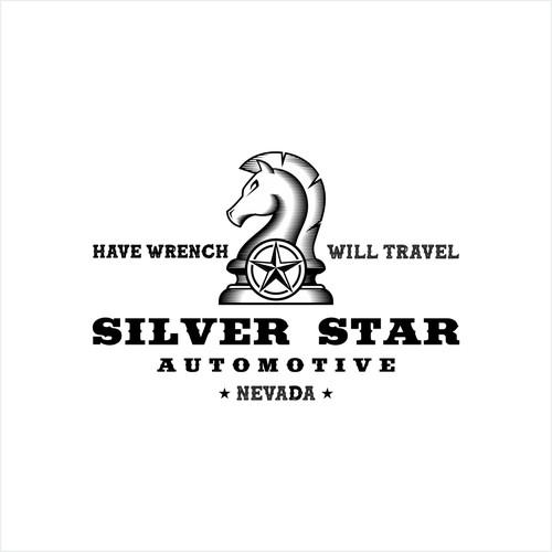 SILVER STAR AUTOMOTIVE