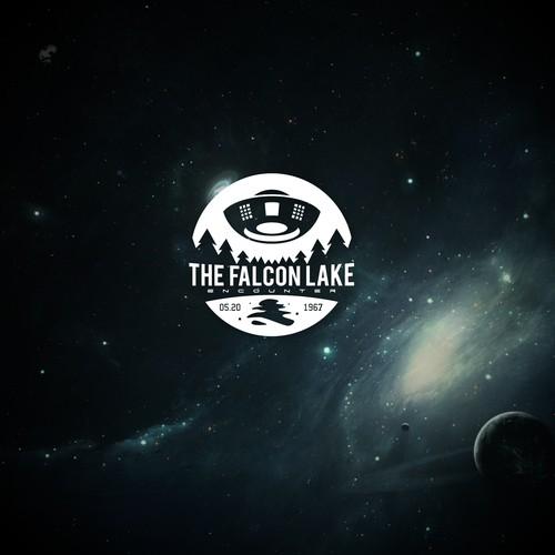 The Falcon Lake Encounter