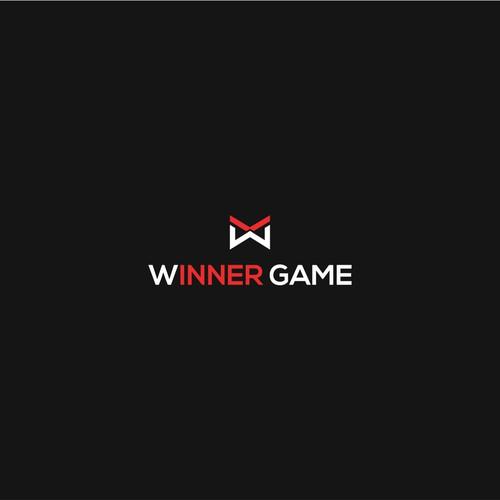 winner game