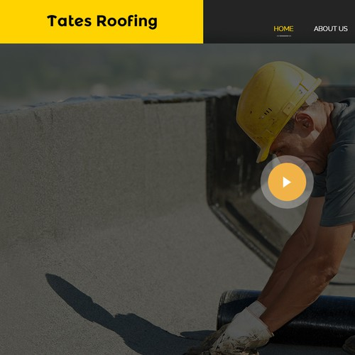 Tates Roofing