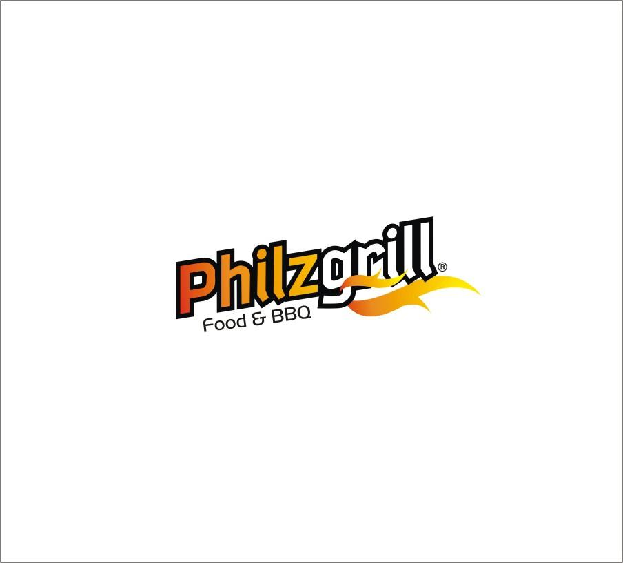 philzgrill needs a new logo