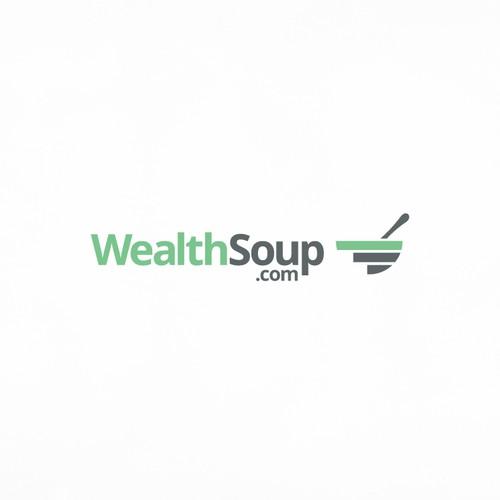 WealthSoup.com