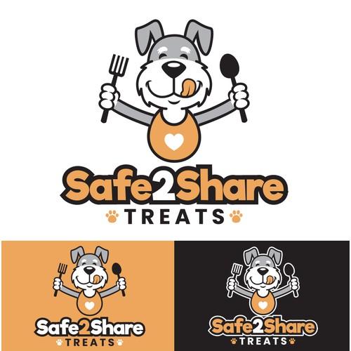 SAFE2SHARE