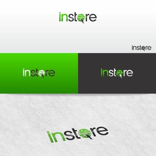 INSTORE or instore NEW LOGO (www.instore.com.au)