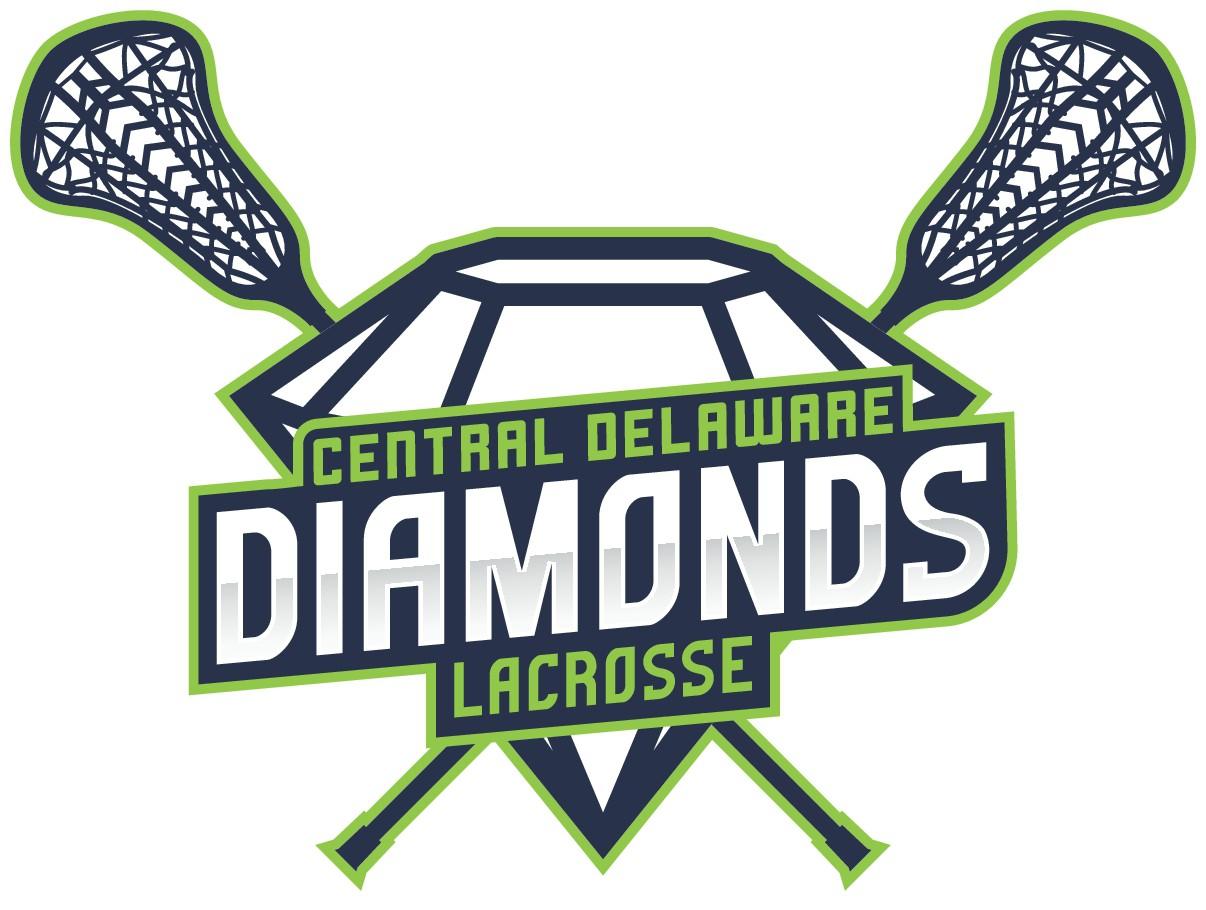 Diamonds Lacrosse