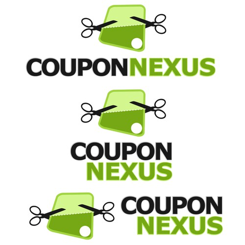 Logo needed for Coupon Website