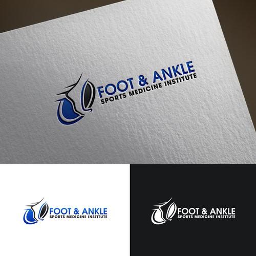 Sport Medical Logo