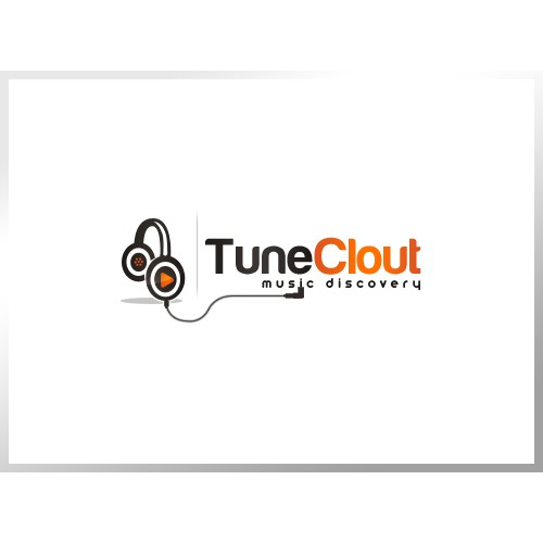 New logo wanted for Tune Clout