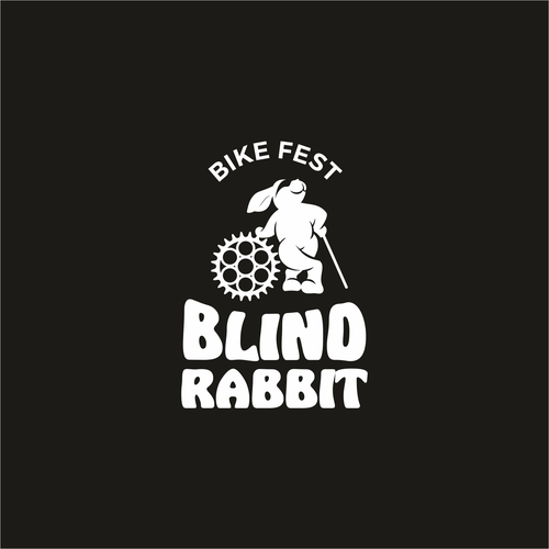 Logo for Bike Fest