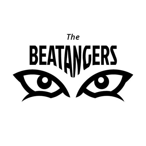Beatangers