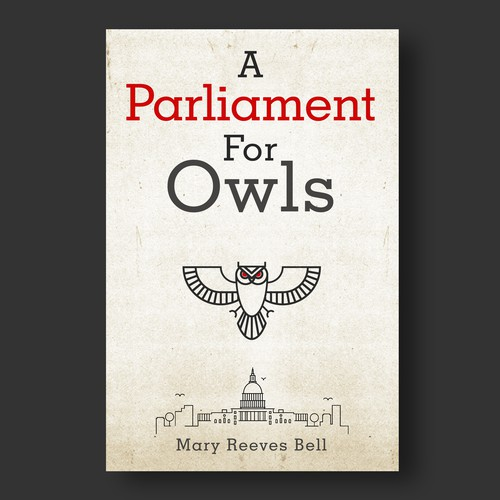 """A Parliament for Owls"""