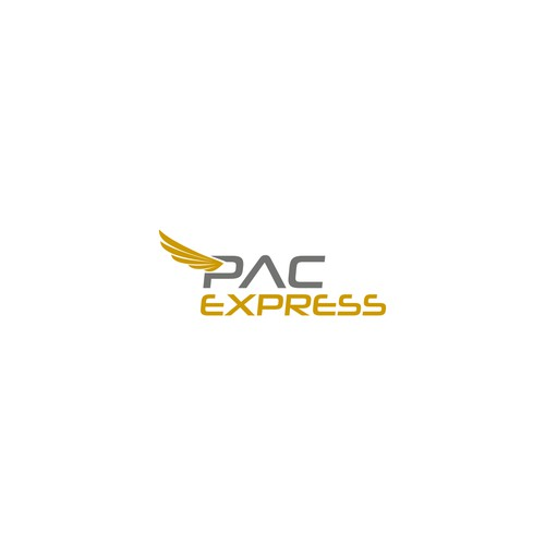 PAC EXPRESS