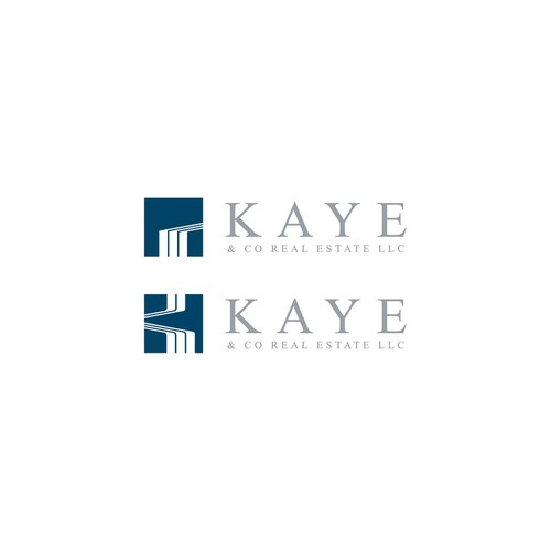 Kaye & Co real estate LLC.