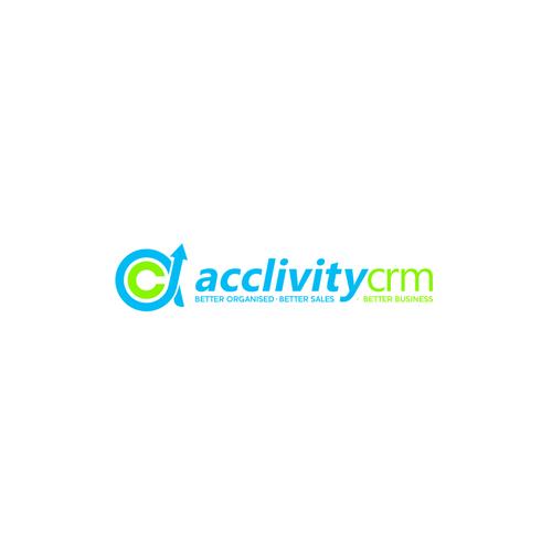 acclivitycrm