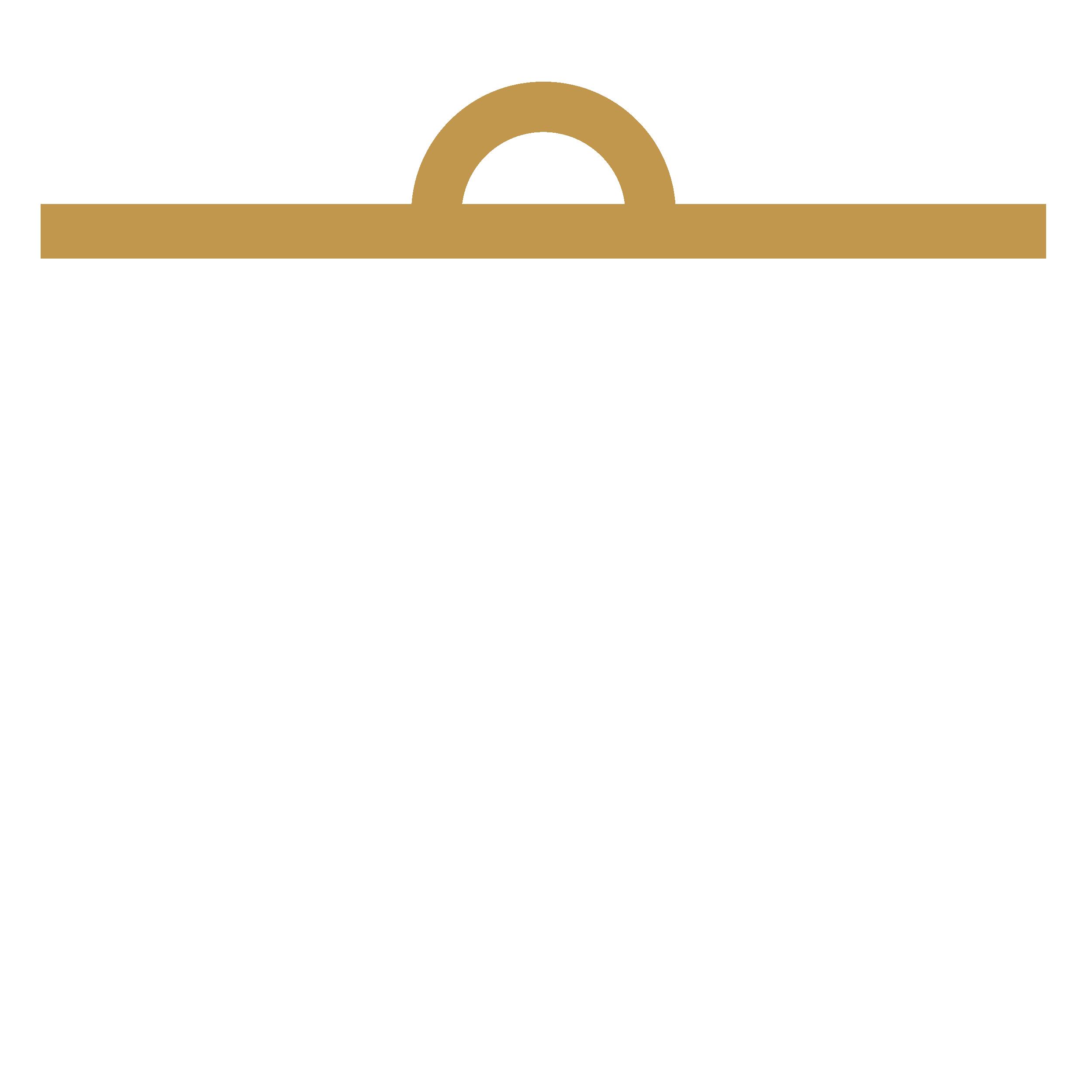 Merch: Missionare kommen in den Kochtopf