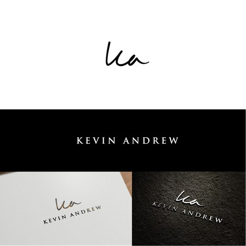 kevin andrew