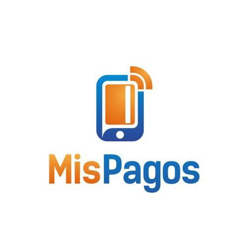 MisPagos logo