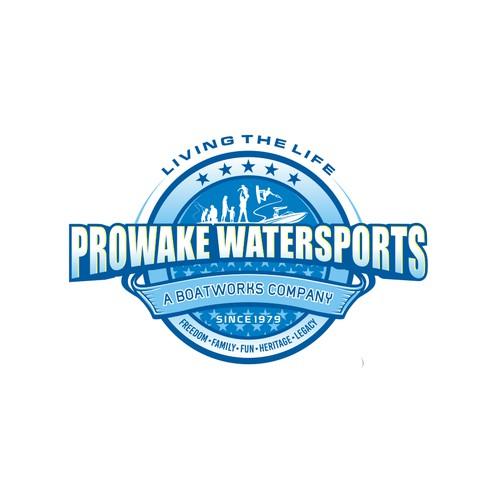 PROWAKE WATERSPORTS
