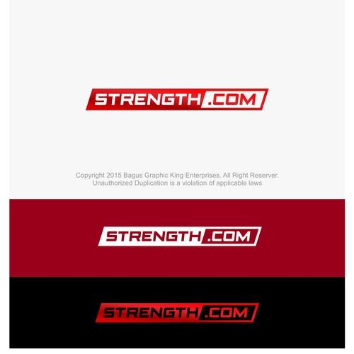 Strength COM