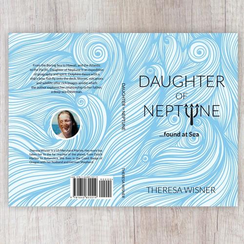 Daughter of Neptune