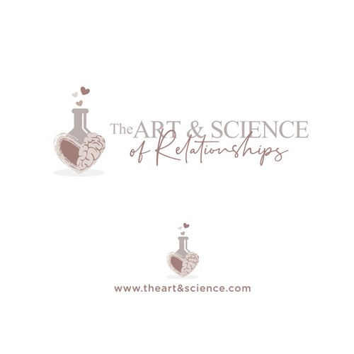 THE ART & SCIENCE OF RELATIONSHIP