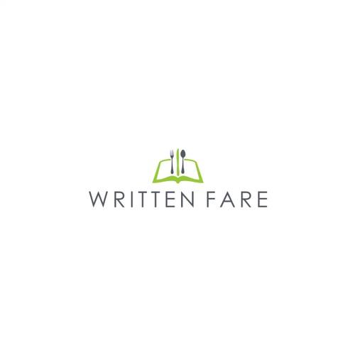 Written Fare
