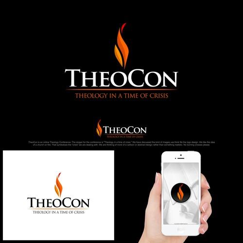 TheoCon