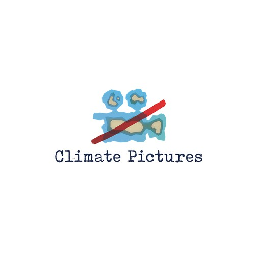 Climate Pictures