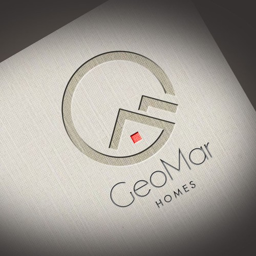 GeoMar Homes