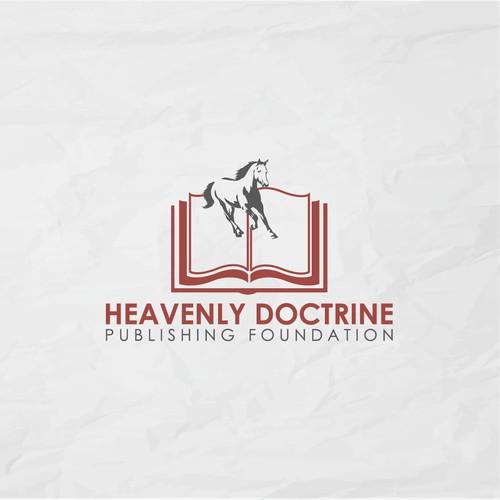 Heavenly Doctrine Publishing Foundation
