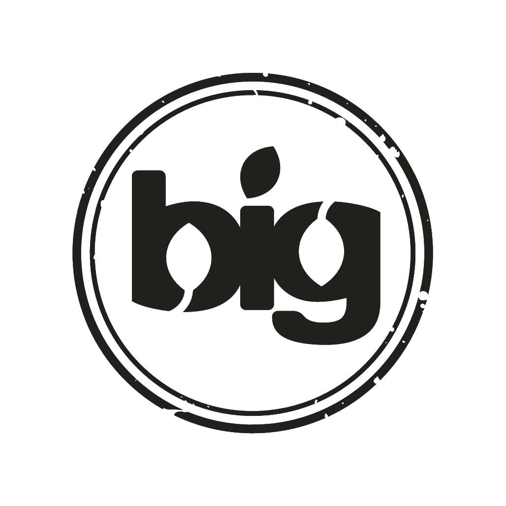 Cannabis tech company! Design a creative, artistic, bold logo and brand identity