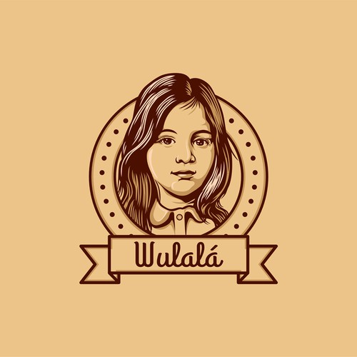 wulala