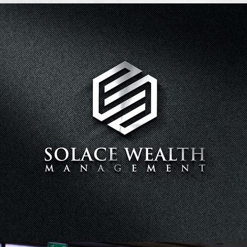 solace wealth management