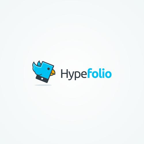 Hypefolio