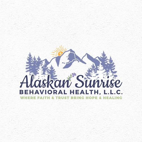 Alaskan Sunrise Behavioral Health, L.L.C