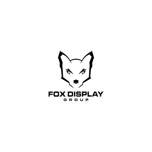 Fox Display