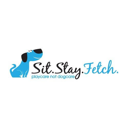 Create a winning logo design and business card for a Doggy Daycare Startup!