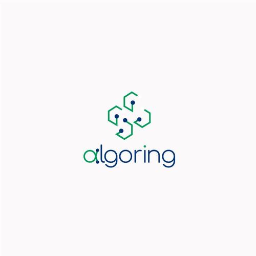 Algoring design concept