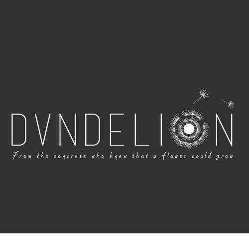 DVNDELION