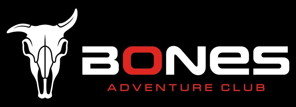 BONES adventure racing