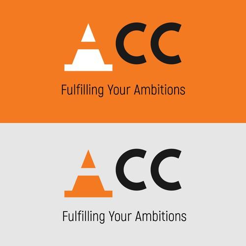 ACC Constrution Comany
