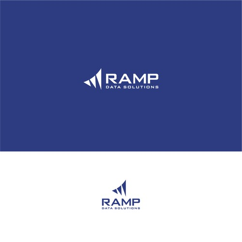 Ramp Data Solutions