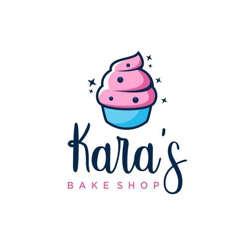 Kara's Bakeshop